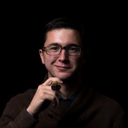 Thomas Tucker's picture