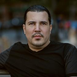 Jay Montez's picture