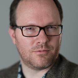 Jon Bott's picture
