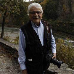 Patrick Lannon's picture