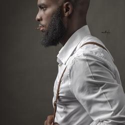Benedict Eric Kwasi Baah's picture