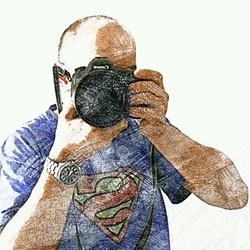 Mladen Dakic's picture