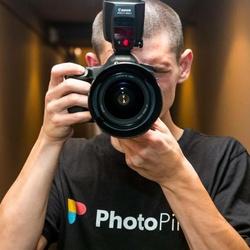Andrew Bottiglieri's picture