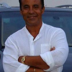 fari farag's picture