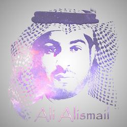 Ali Alismail's picture