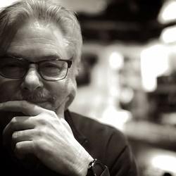 Bill Schreiner's picture