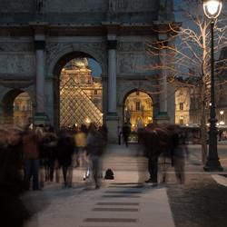 Gregor Domhan's picture