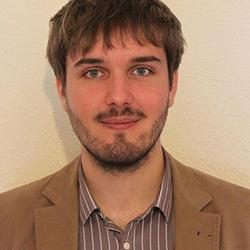 Isidro Lopez's picture