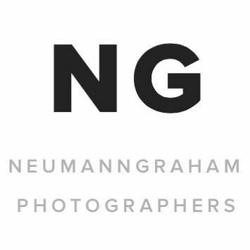 Irene Neumann-Graham's picture