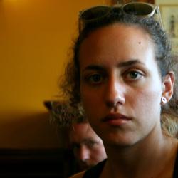 Gabriella Michail's picture