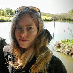 Angela Bueckert's picture