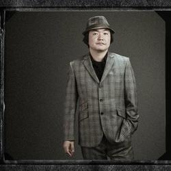 Ryuji Suzuki's picture