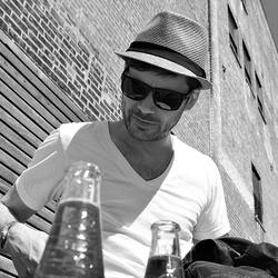 Sébastien Lapointe's picture