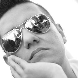 Eduardo Francés's picture