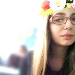 Venessa Petkova's picture