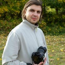 Jiří Kuchař's picture