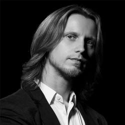 Aleksey Dovgulya's picture