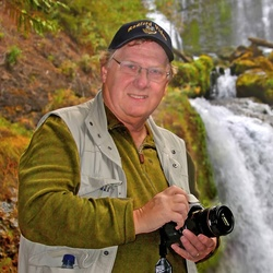 Jim Radford's picture