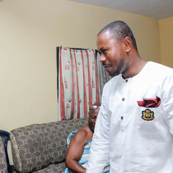 EMMANUEL owusu-prempeh's picture