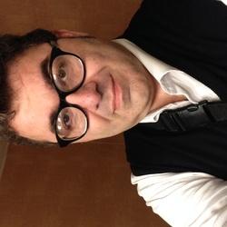 Christian Gaspar's picture