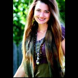 Elisabeth Wales's picture