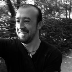 Juan Vergara's picture