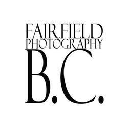 James Fairfield's picture