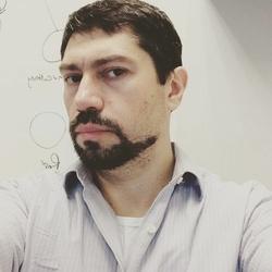 Vlad G's picture