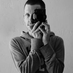 Paul Elliott's picture