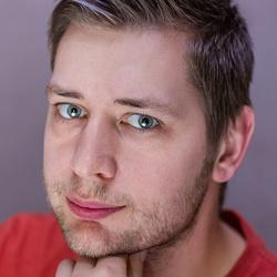 Jurgen Cornelissen's picture