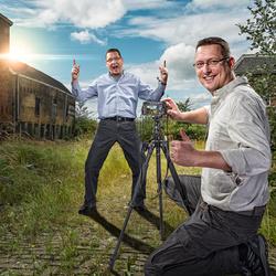 Arjen Roos's picture