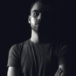 Alexandre Caillé's picture