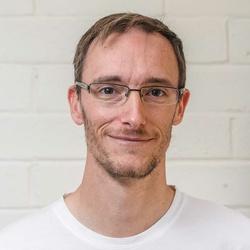 Brett Blignaut's picture