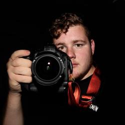 Edward O'Connor's picture