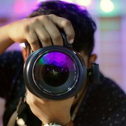 Danial Jothiraj's picture