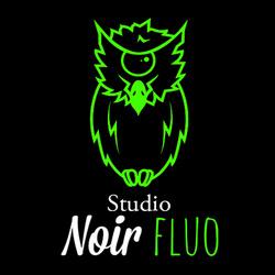 Studio Noir Fluo's picture