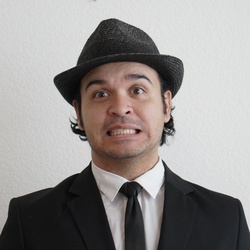 Michael Dancel's picture