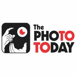 Thephototoday Coimbatore's picture
