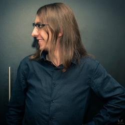 Mateusz Antonowicz's picture
