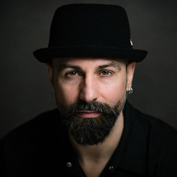 Rafael Orczy's picture