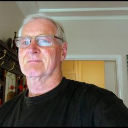 Bill Harrington's picture