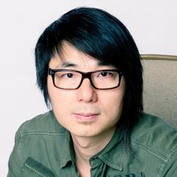 Steve Tsai's picture
