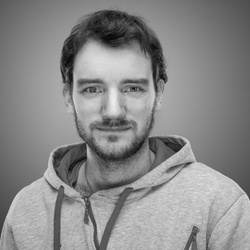 Niklas Möller's picture