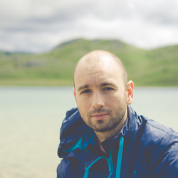Miras Sljivancanin's picture