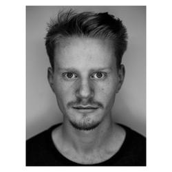 Moritz Ullrich's picture