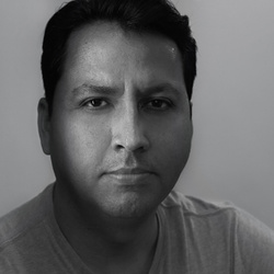 Azael Martinez's picture
