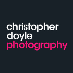 Chris Doyle's picture