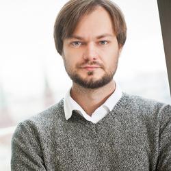 Maxim Simon's picture