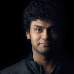 Rajkumar J's picture