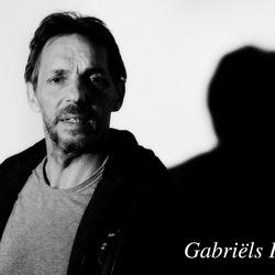 Jan Gabriels's picture